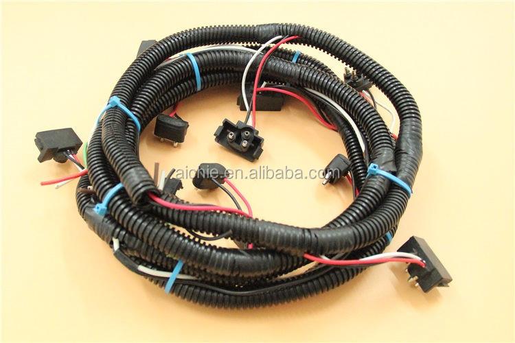 HTB1iUYMMXXXXXbxXXXXq6xXFXXXQ custom made quick connect wiring harness for automobile buy quick connect wiring harness at readyjetset.co