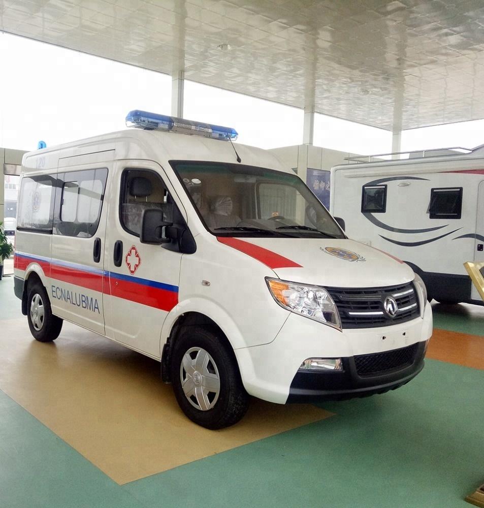 Ambulance For Sale >> Dongfeng High Performance Medical Ambulance Emergency Vehicles Ambulance For Sale Buy Ambulance Emergency Vehicle Medical Ambulance Emergency