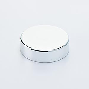 Round Vinyl End Caps, Round Vinyl End Caps Suppliers and
