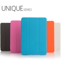Tablet case wholesale Kalaideng Unique Series leather case for ipad
