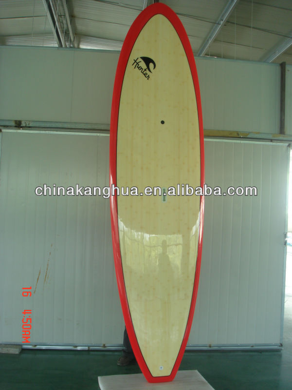 EPS best SUP paddle board surf