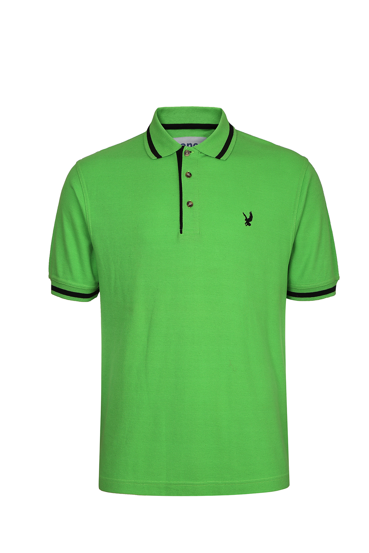 Customized Wholesale 100 Polyester Polo Shirts Buy 100