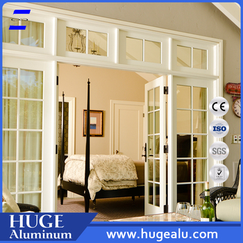 kerala house main door design house gate grill designs. Kerala House Main Door Design House Gate Grill Designs   Buy