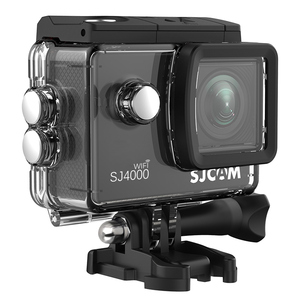 SJCAM SJ4000 wifi hd mini sport dv 1080p manual fhd dashcam dslr charger mini dvr camera dash camera camcorder