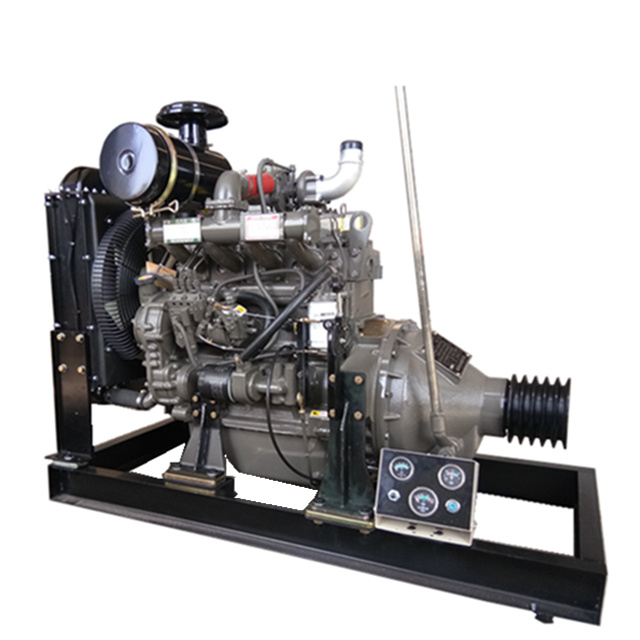 Alpen 780806116100 Tungsten carbide rotary burrs SPG 1A S6 16x2,95