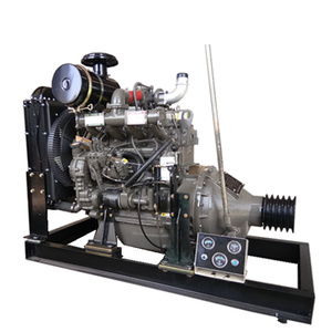 new rotary diesel engine for mini tractor price list