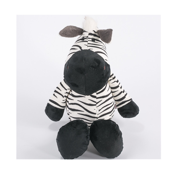 Finch Custom Plush Toy Amigurumi Crochet Zebra Stuffed Animals - Buy Zebra  Stuffed Animals,Amigurumi Crochet Zebra,Zebra Finch Custom Plush Toy