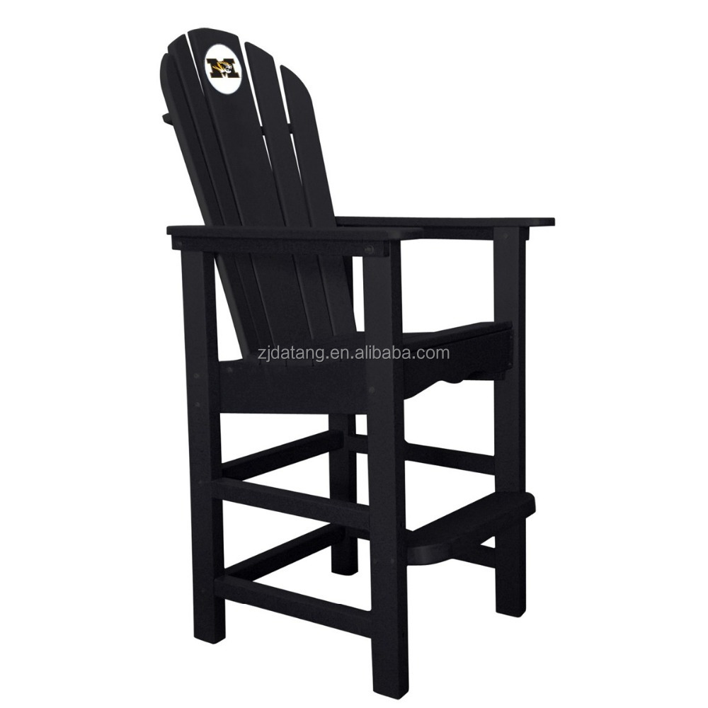 Modern captain chair - Folding Captain Chairs Folding Captain Chairs Suppliers And Manufacturers At Alibaba Com