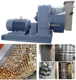 pellets food extruder machine and small feed pellet mill pelletizer machine