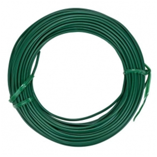 Thin Iron Wire, Thin Iron Wire Suppliers and Manufacturers at ...