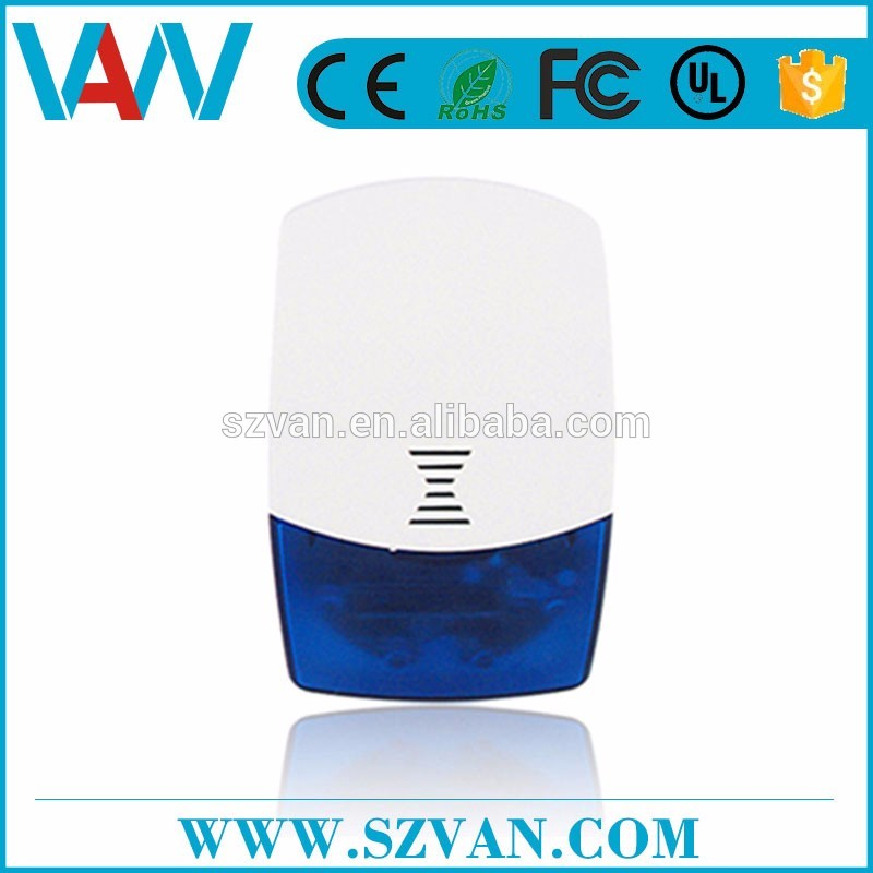 Top 3 products gsm/gprs camera mms alarm Europe And The United States Underwear
