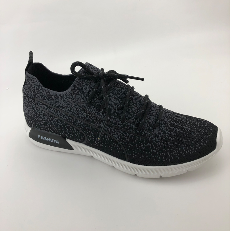Men Outdoor Fashion Running Hot Sale Sneaker Sport Shoes T6EwInFqxO