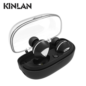 Amazon best sellers In-ear Bluetooth Headset, Bluetooth Earphones, Wireless earbuds