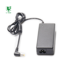Input 100 240v 50 60hz laptop power adapter battery charger