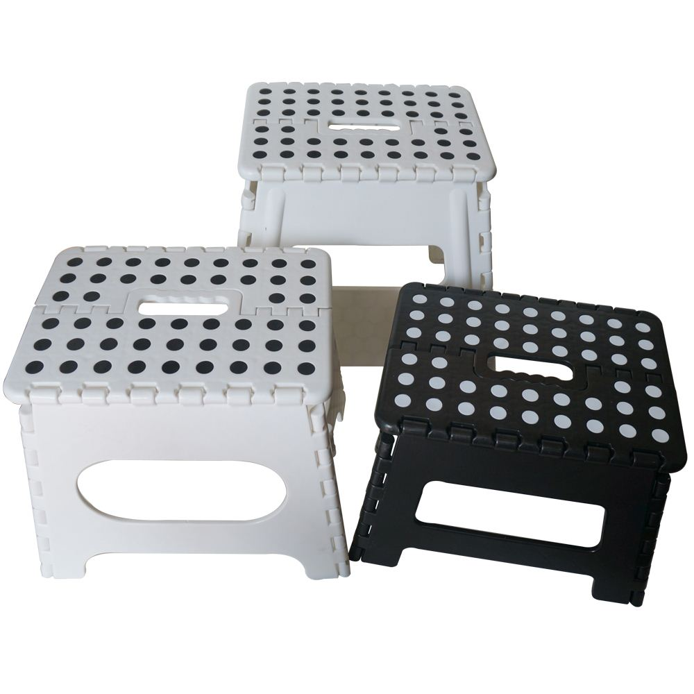 Lowes Step Stool, Lowes Step Stool Suppliers and Manufacturers at ...