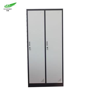 Modern Simple Wardrobe Designs 2 Door Bedroom Wardrobe Design Small