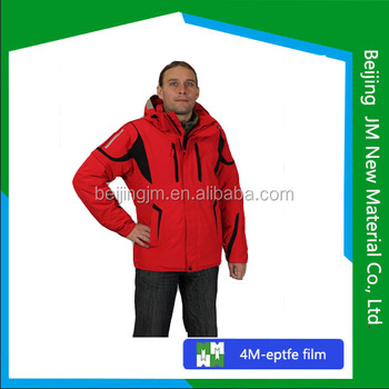 functional outdoor clothing for travel