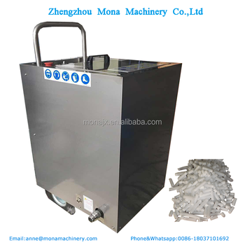 Professional Cleaning System Dry Ice Blasting Machine Dry Ice Blasting Cleaning Machine Blaster For Sale Buy Profesional Sistem Es Kering Peledakan Mesin Es Kering Peledakan Mesin Dry Ice Cleaning Mesin Blaster Dijual Product On