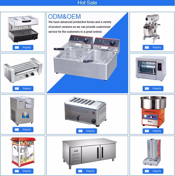SHAWARMA BROILER GYRO VERTICAL MACHINES GAS & ELECTRIC /meat grill