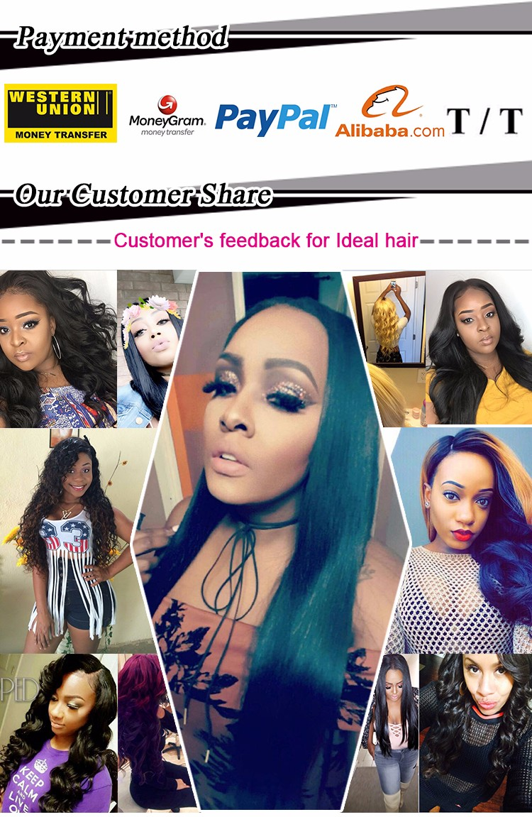 Distributors wholesale malaysian hair,cheap body wave malaysian virgin hair