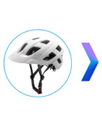Best Road Bike Helmet 2019 9
