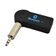 Low price bluetooth music receiver with microphone bt car kit for vw RBT30