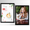/product-detail/hot-selling-magnetic-panel-picture-frame-led-light-box-60816749105.html