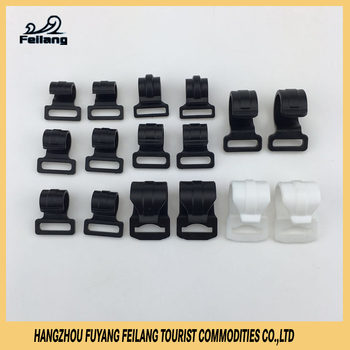 Outdoor Tent Pole C Clip G-shaped Tent Hook Clasp Plastic Tent Accessory Of Different  sc 1 st  Alibaba & Outdoor Tent Pole C Clip G-shaped Tent Hook Clasp Plastic Tent ...
