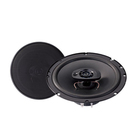 6.5 Inch Car Horn Speaker Professional Sound DJ Classic speaker Car Coaxial Speakers