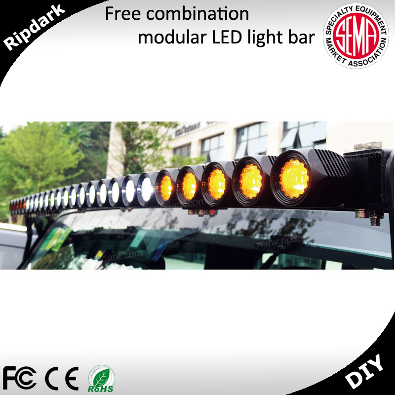 cree flood bars bar inch offroad reverse spot price buy australia light now cheap led driving work
