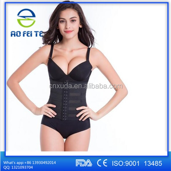 7e6090fa4d China rubber latex corset wholesale 🇨🇳 - Alibaba