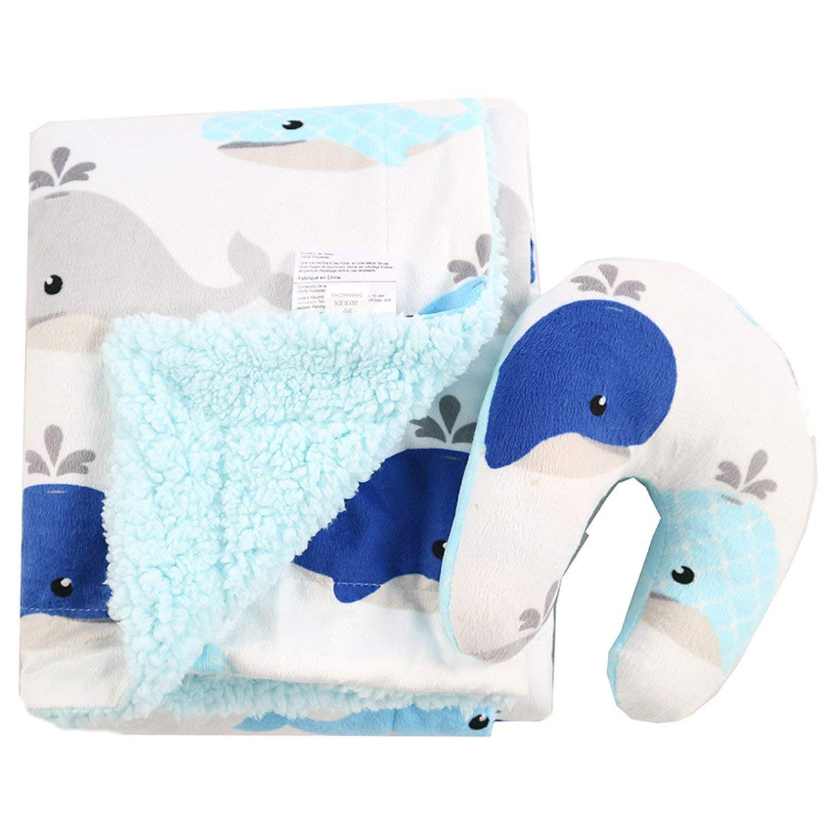Mother & Kids Active Cotton Baby Blanket Flamingo Soft Multi-functional Muslin Baby Blankets Bedding Infant Swaddle Towel For Newborn Swaddle Blanket Superior Materials
