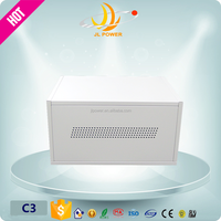 JL factory UPS/Solar Inverter battery cabinet outdoor water-proof battety cabinet C3