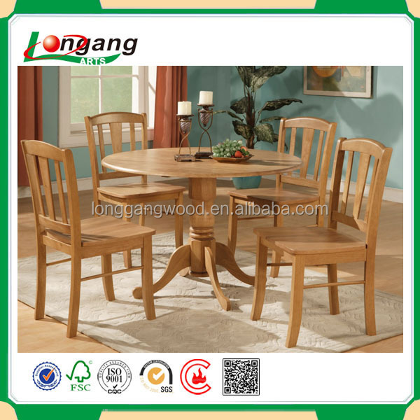 indoor mindi wood furniture teak wood furniture wood furniture