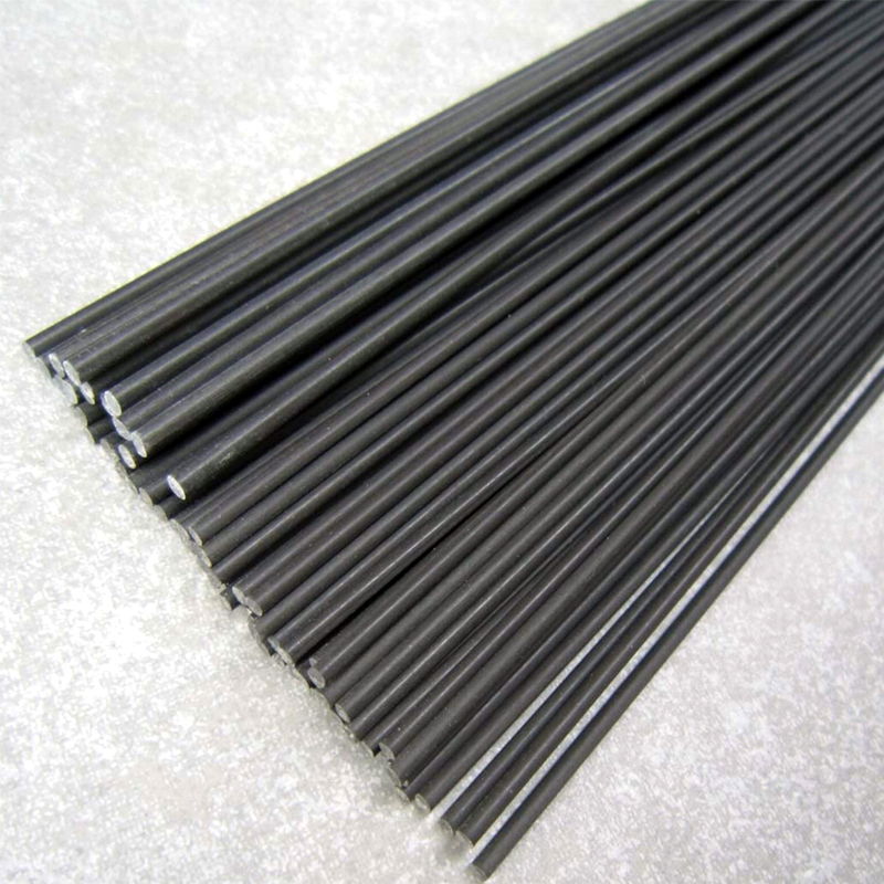 2018 china wholesale suppliers smooth surface solid <strong>carbon</strong> fiber rod