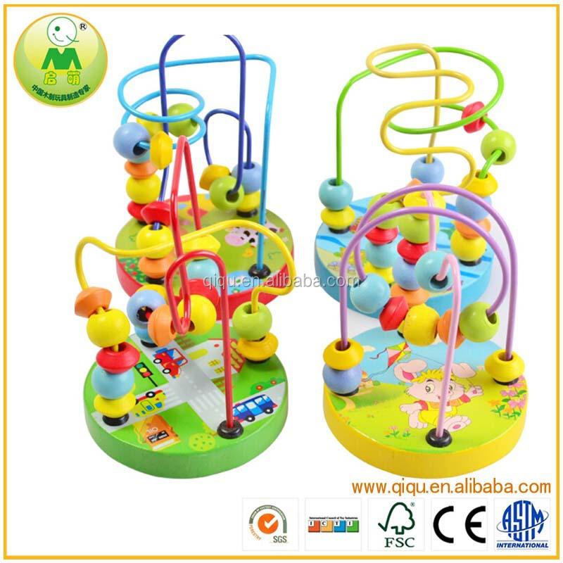 Развивающие игрушки для ребёнка 9 месяцев