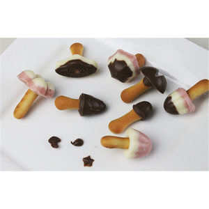 Chocolate, Confectionery suppliers and manufacturers - Alibaba