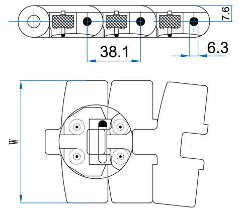 2012 Ford F350 Fuse Box Diagram besides Milnor Wiring Diagrams additionally Water Irrigation Wiring Diagrams in addition Wiring Diagram For Odometer additionally 2 Gang 3 Phase Wiring Diagram. on car wash switch wiring diagram