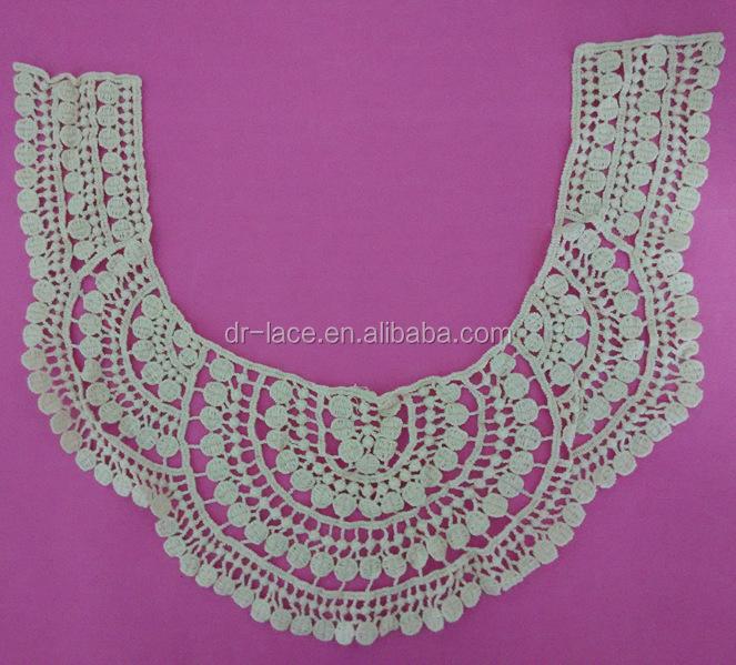 Venta al por mayor faldas tejidos a crochet patrones-Compre online ...