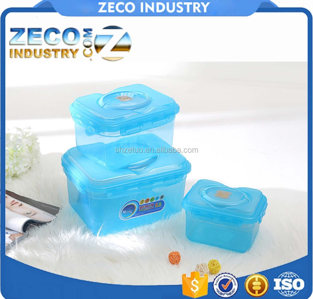 Low Price Two Shot Plastic Injection Moulding Company