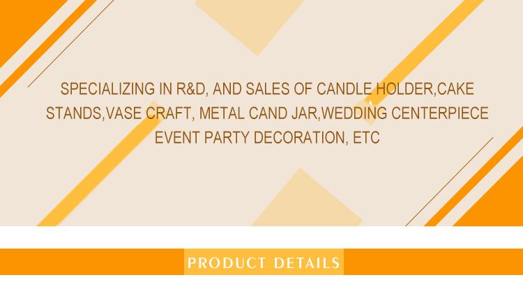 Titular Do Bolo de Acrílico Rodada Cup Cupcake Titular Decoração de Festa de Aniversário de Casamento Sobremesa Sugarcrafts Display Stands