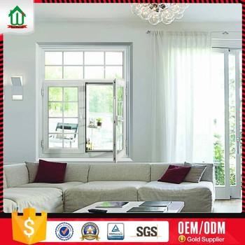 8df022b557 Affordable Price High-End Good Design Custom Design French Windows India