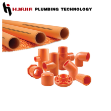 JH0422 orange pvc <span class=keywords><strong>kabel</strong></span> <span class=keywords><strong>rohr</strong></span> hohe temperatur pvc <span class=keywords><strong>rohr</strong></span>