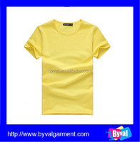 OEM bulk mens custom t shirt cheap dri fit shirts wholesale t shirts in bulk