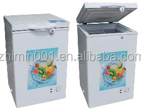 Kühlschrank Für Auto Mit Kompressor : 12v dc 24v kompressor funktion und unten gefrierschrank art