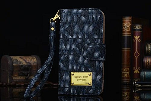 80d93bf6050a Cheap Mk Iphone Case Wallet, find Mk Iphone Case Wallet deals on ...