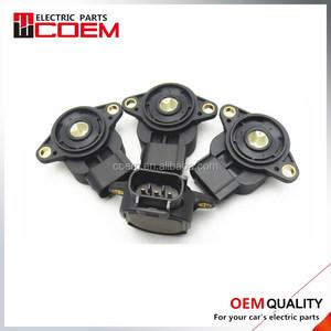 Sensor Tps Suzuki, Sensor Tps Suzuki Suppliers and