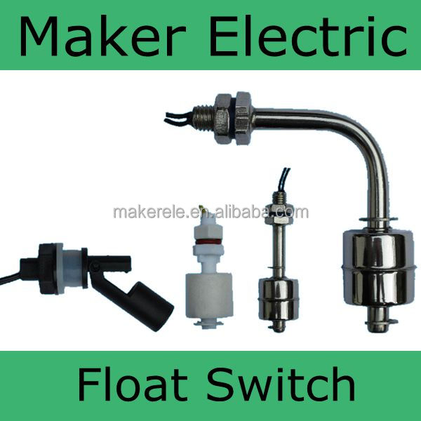 Wholesale MK-AAPCFS4 Resistance to acid and alkali water float ...