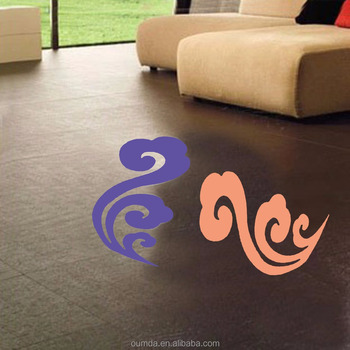 Custom Pvcvinyl Wood Floor Stickers Wholesale Buy Wood Floor