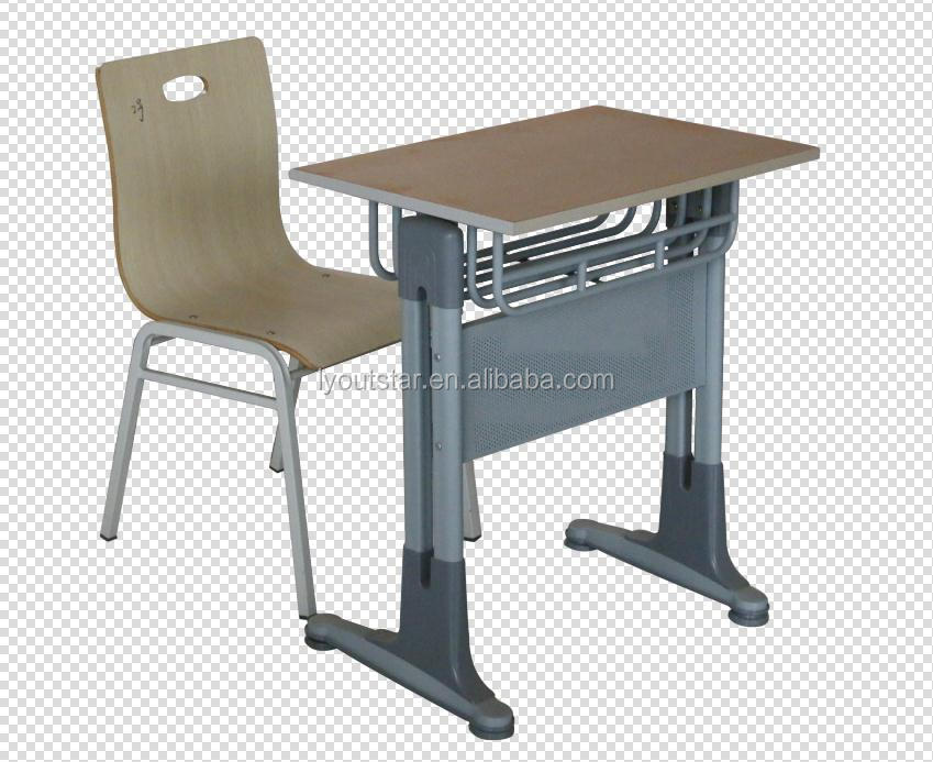 School Table And Chairs Set School Table And Chairs Set Suppliers and Manufacturers at Alibaba.com & School Table And Chairs Set School Table And Chairs Set Suppliers ...